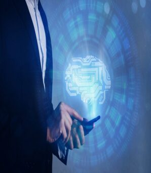 AI / ML Technologies