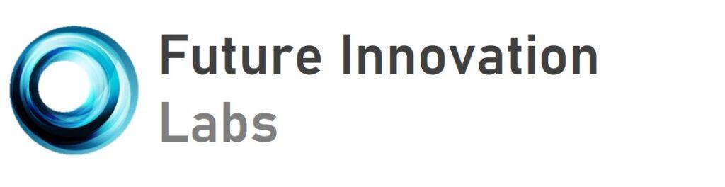 Future Innovation Labs