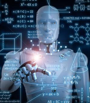 Robotics & RPA