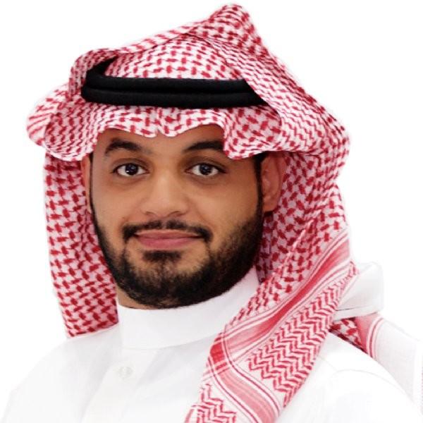 Abdulrahman Bajaber