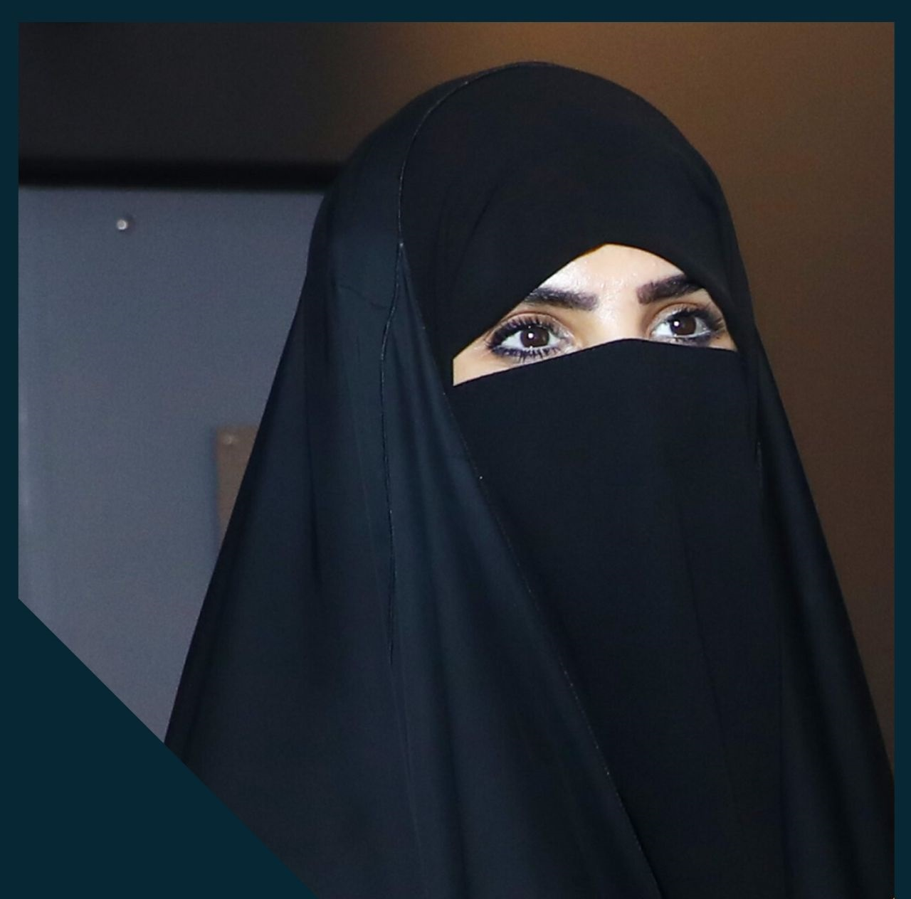 Dr.Reem AlShammari