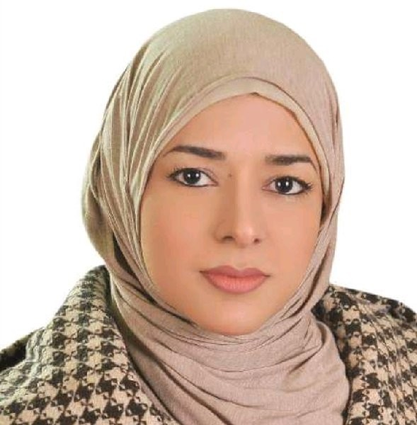Eman Herawy