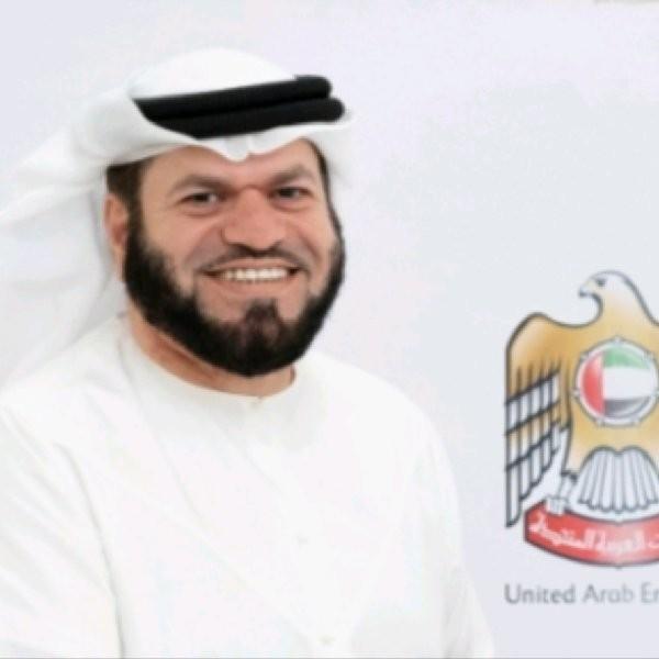 Khalid AlMansoori
