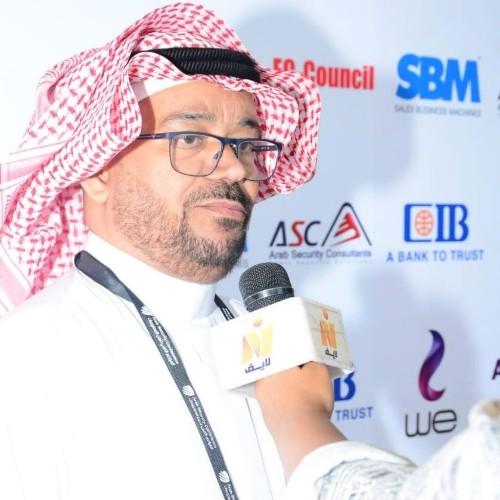 Abdulrahman Al-Nimari