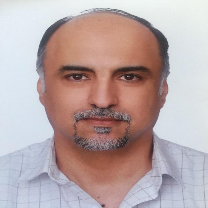 Amer AlSharkawi