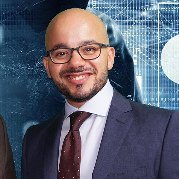 Ashraf Abdelazim