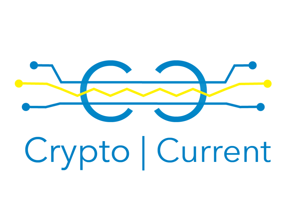 Crypto Currenct