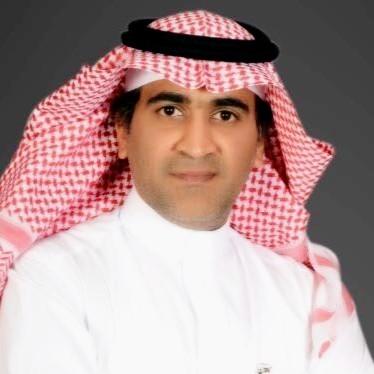 Eng. Majed Alshodari
