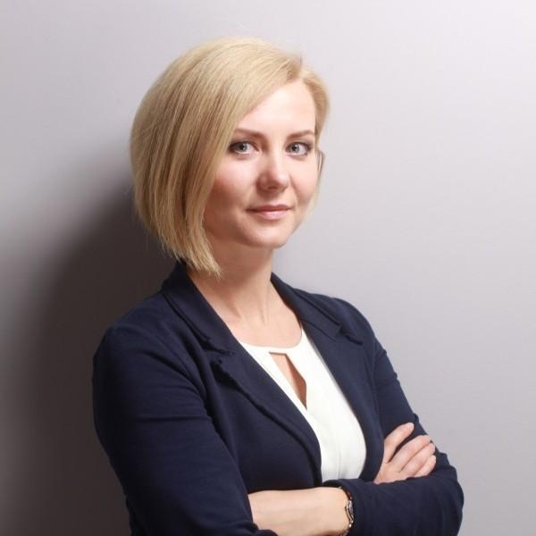 Marina Chanaeva