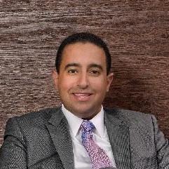 Dr. Mohamed Abuali