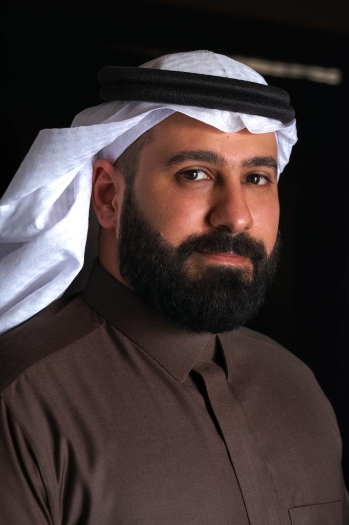 Mohannad AlKalash