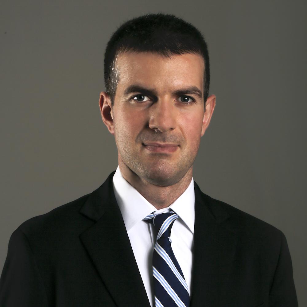 Tim Nedyalkov