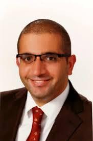 Hussam Khattab