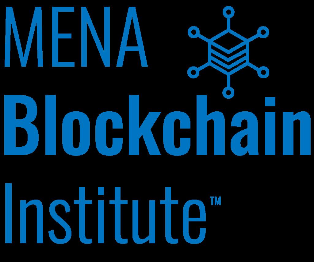 MENA Blockchain Institute