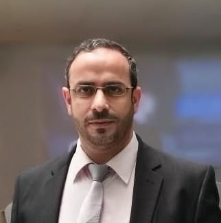 Abdul Mohsen Mustafa