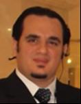 Ahmad Alomda