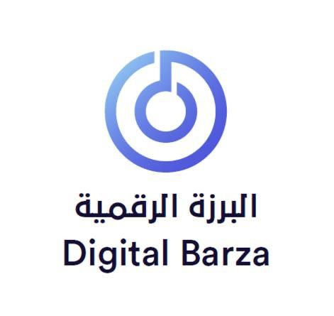 Digital Barza